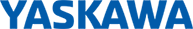 Logo YASKAWA France